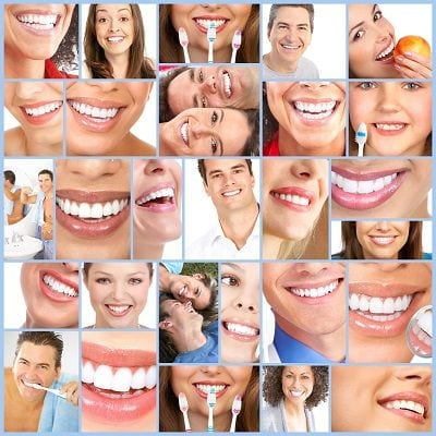 Laguna Woods Cosmetic Dentistry Orange County