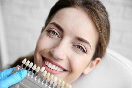Best Ladera Ranch Cosmetic Dentistry