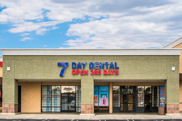 anaheim-dental-office-1