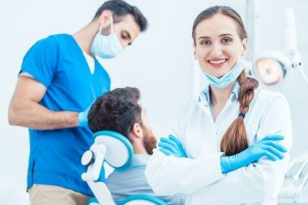 Orange County Dental Surgery