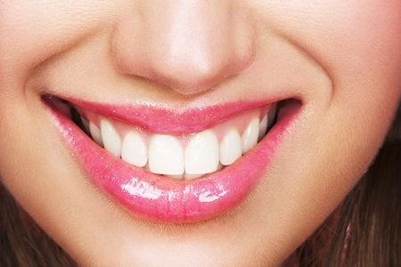 Cosmetic Dentists Anaheim