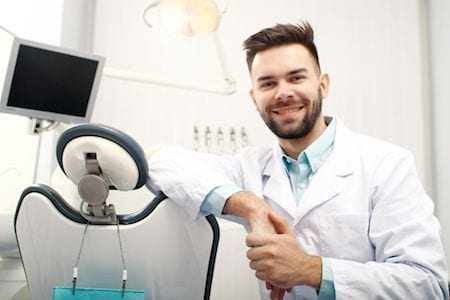 Ladera Ranch Emergency Dentist